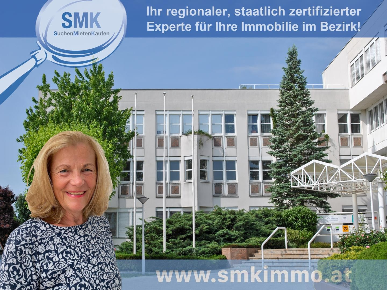 1 Bürogebäude