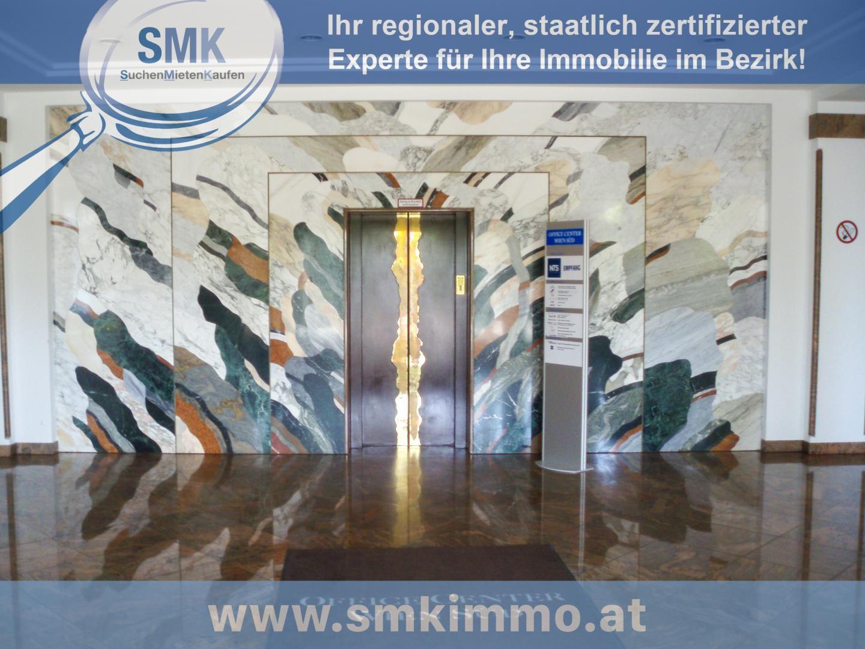 Büro Miete Wien Wien 23.,Liesing Wien 2417/7651  4 Lager - Büro 75 m² u. 450 m²
