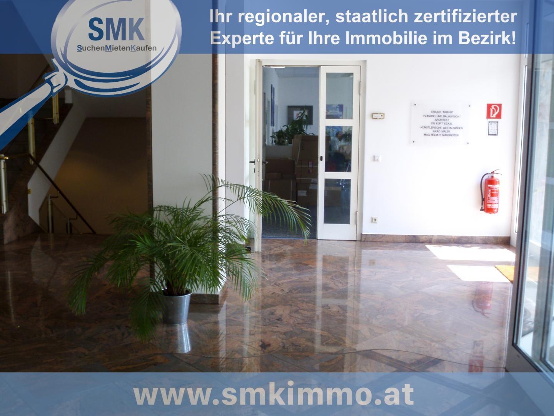 Büro Miete Wien Wien 23.,Liesing Wien 2417/7651  5