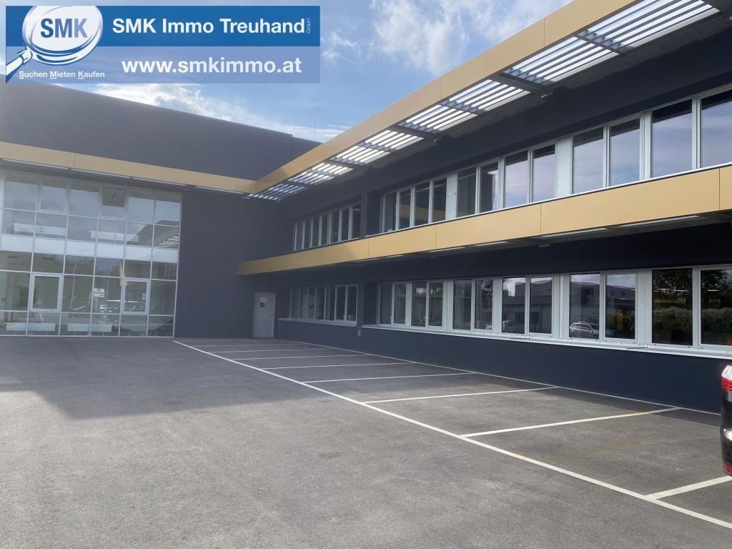 Büro Miete Niederösterreich Korneuburg Korneuburg 2417/7655  12