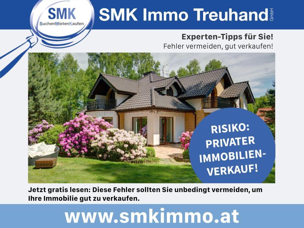 Büro Miete Niederösterreich Korneuburg Korneuburg 2417/7655  W7