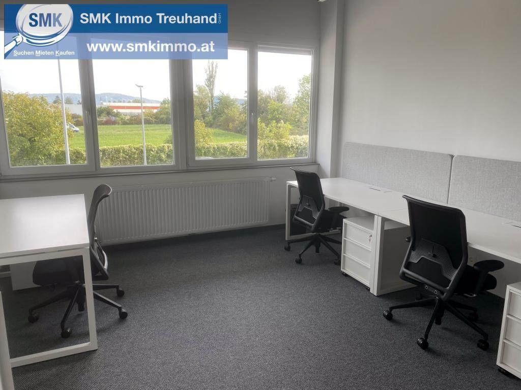 Büro Miete Niederösterreich Korneuburg Korneuburg 2417/7655  5