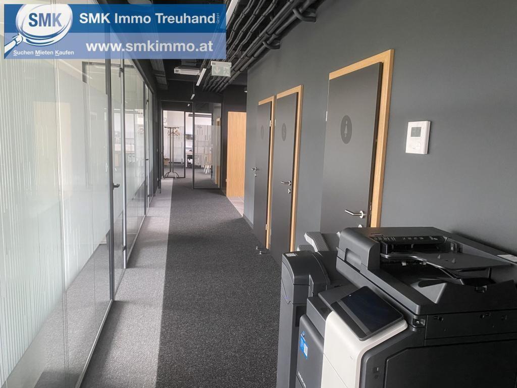 Büro Miete Niederösterreich Korneuburg Korneuburg 2417/7655  6