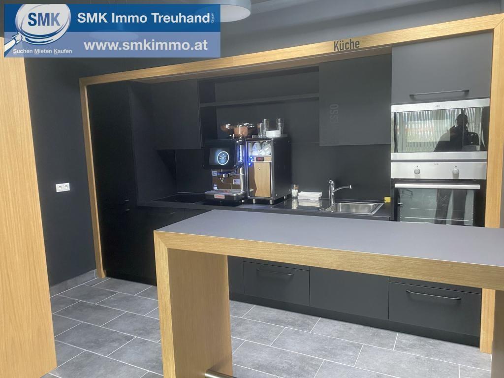 Büro Miete Niederösterreich Korneuburg Korneuburg 2417/7655  7