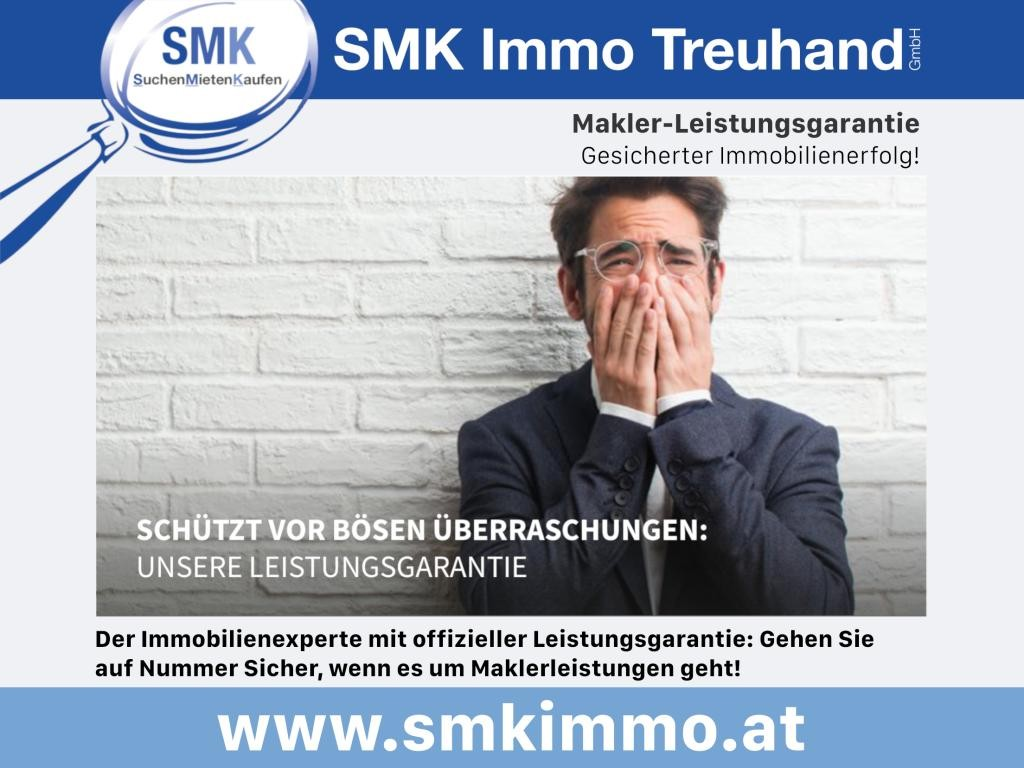 Büro Miete Niederösterreich Korneuburg Korneuburg 2417/7655  W1