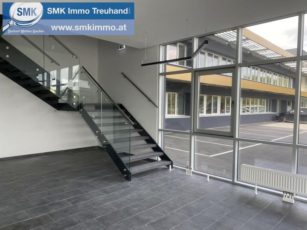 Gewerbeobjekt Miete Niederösterreich Korneuburg Korneuburg 2417/7656  2