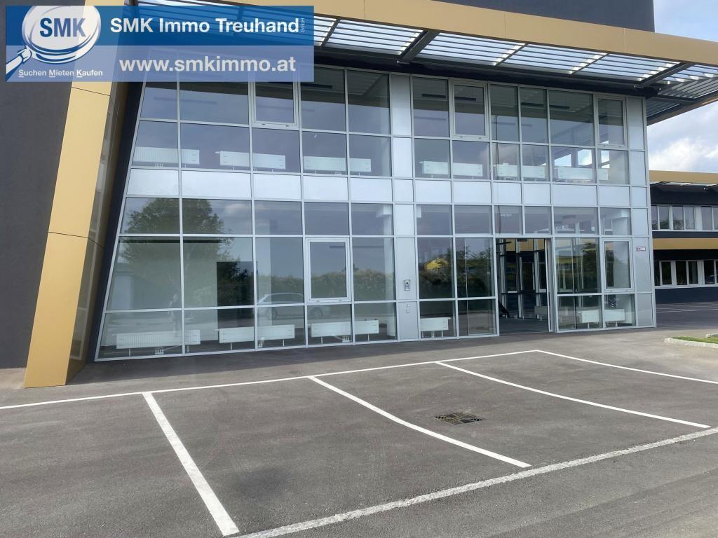 Gewerbeobjekt Miete Niederösterreich Korneuburg Korneuburg 2417/7656  14