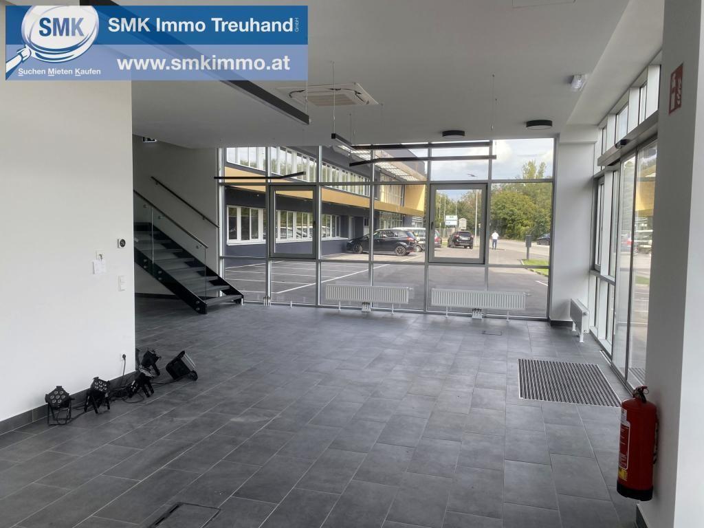 Gewerbeobjekt Miete Niederösterreich Korneuburg Korneuburg 2417/7656  3