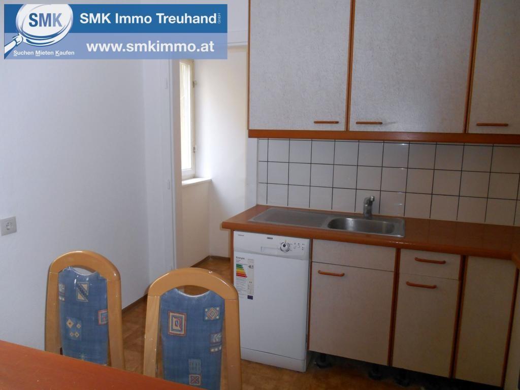 Wohnung Kauf Niederösterreich Gänserndorf Zistersdorf 2417/7658  1