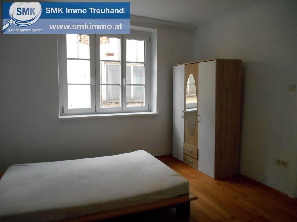 Wohnung Kauf Niederösterreich Gänserndorf Zistersdorf 2417/7658  4