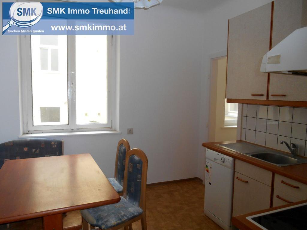 Wohnung Kauf Niederösterreich Gänserndorf Zistersdorf 2417/7658  5
