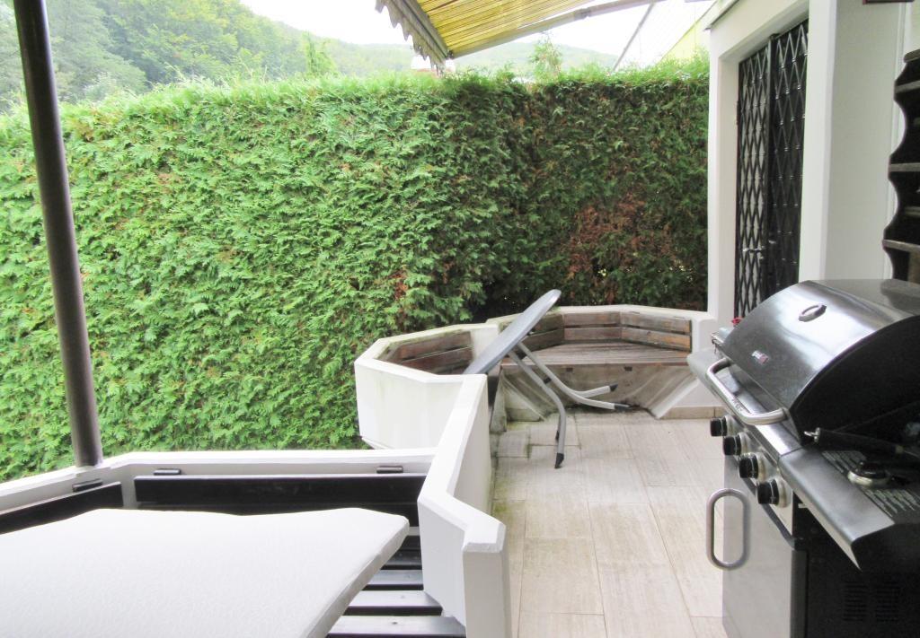 Haus Kauf Niederösterreich Tulln Weidlingbach 2417/7662  7 Terrasse 2