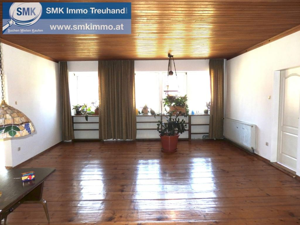 Haus Kauf Niederösterreich Tulln Großweikersdorf 2417/7664  11
