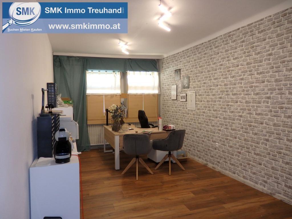 Haus Kauf Niederösterreich Tulln Großweikersdorf 2417/7664  15
