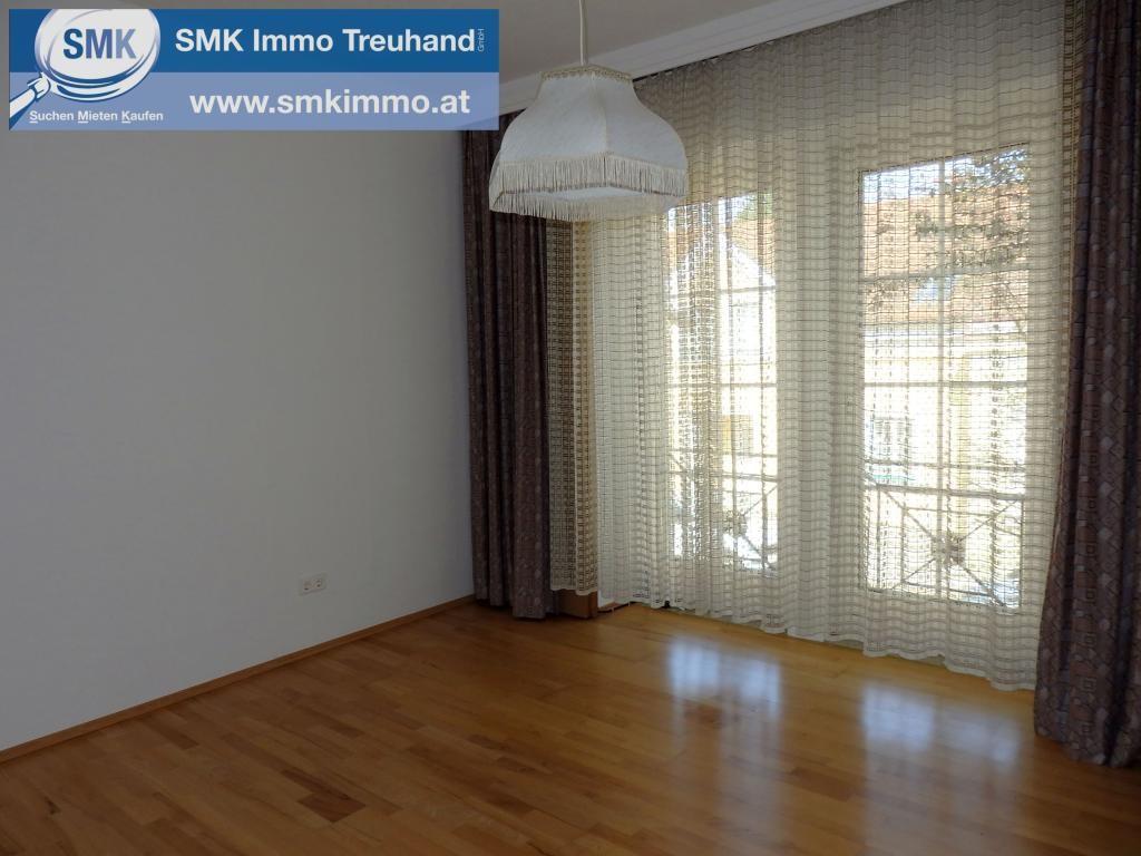 Haus Kauf Niederösterreich Tulln Großweikersdorf 2417/7664  8