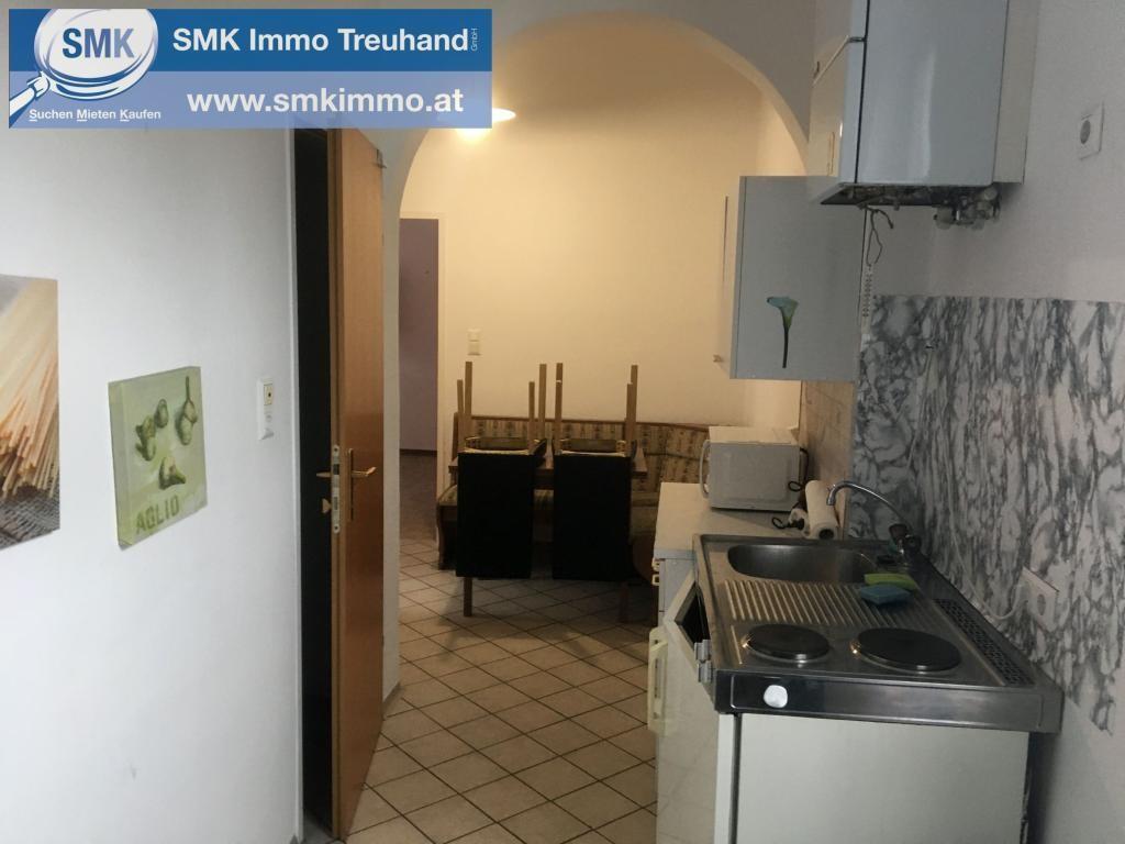 Wohnung Miete Niederösterreich Krems an der Donau Krems an der Donau 2417/7665  6 - Bad(2)