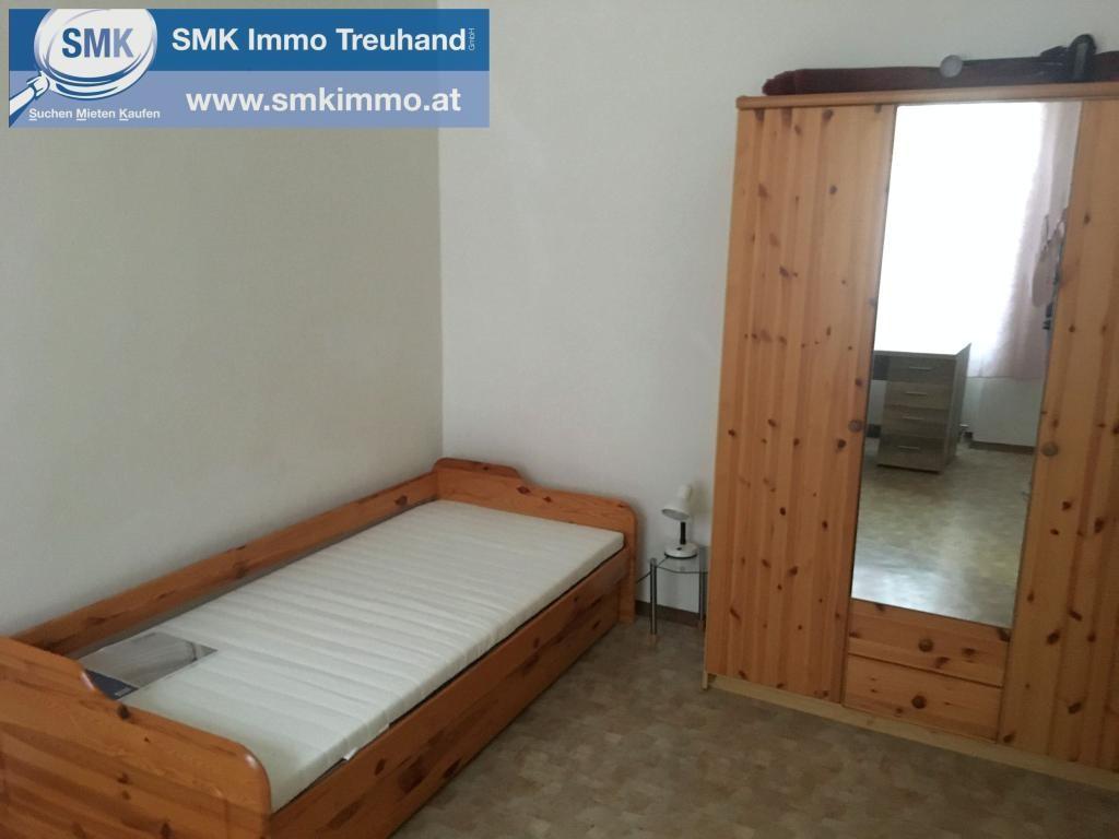 Wohnung Miete Niederösterreich Krems an der Donau Krems an der Donau 2417/7666  2 Zimmer 1