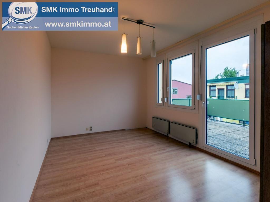 Wohnung Miete Niederösterreich Hollabrunn Hollabrunn 2417/7667  1