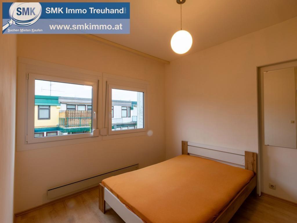 Wohnung Miete Niederösterreich Hollabrunn Hollabrunn 2417/7667  2