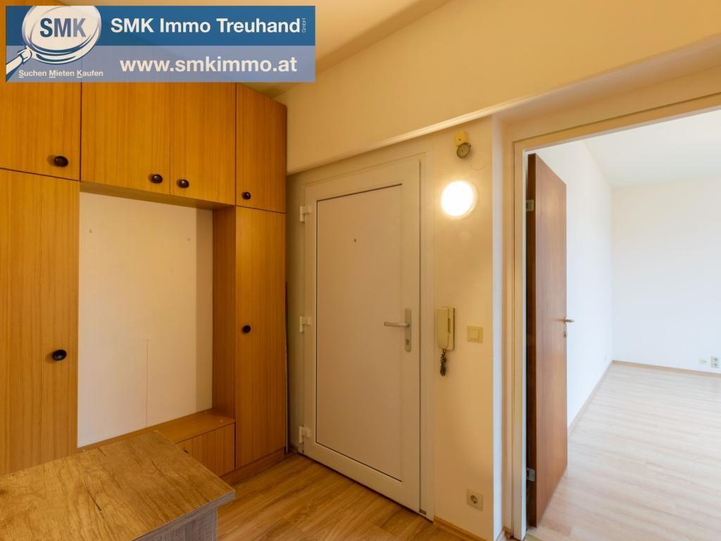 Wohnung Miete Niederösterreich Hollabrunn Hollabrunn 2417/7667  4