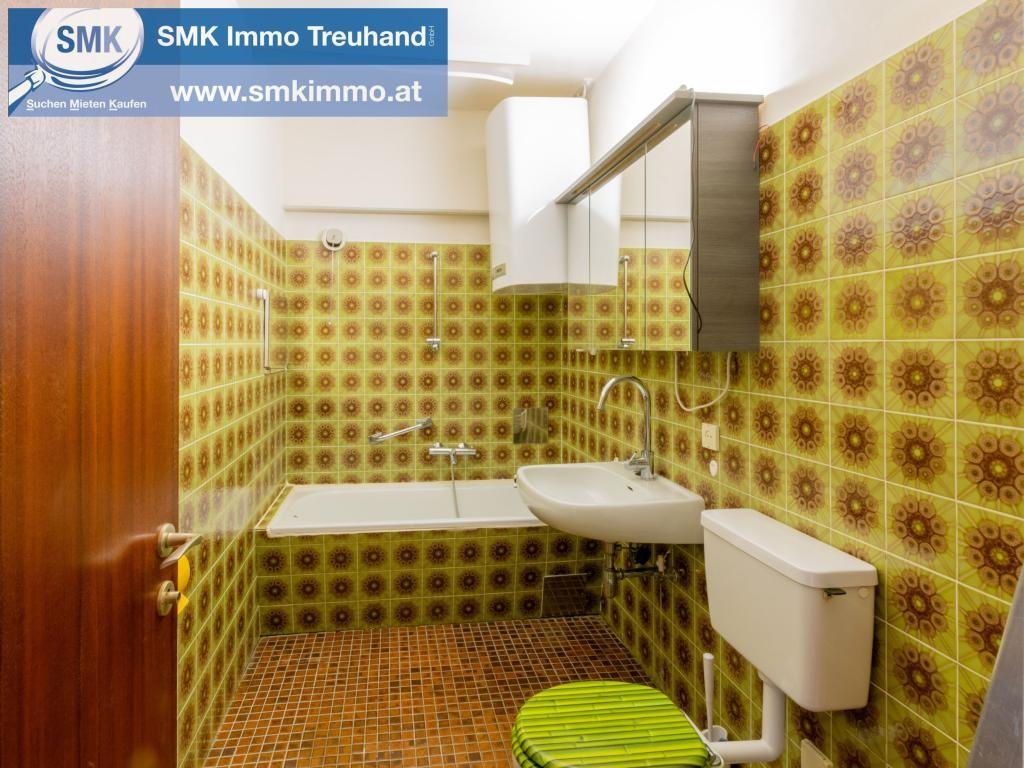 Wohnung Miete Niederösterreich Hollabrunn Hollabrunn 2417/7667  5