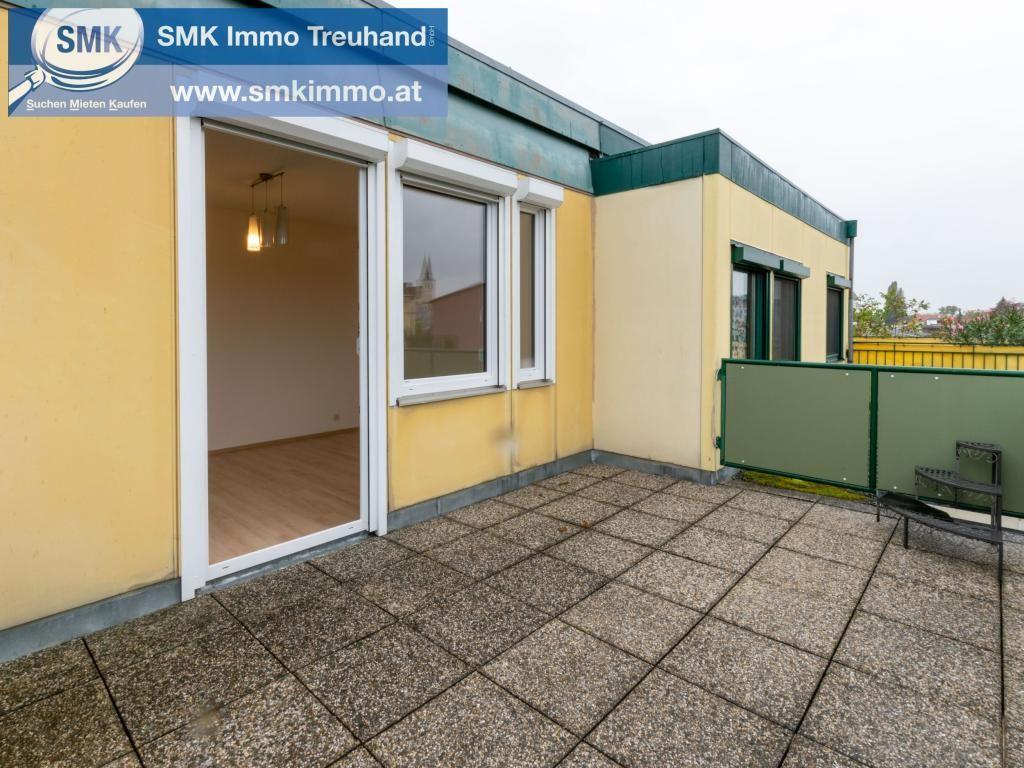 Wohnung Miete Niederösterreich Hollabrunn Hollabrunn 2417/7667  7