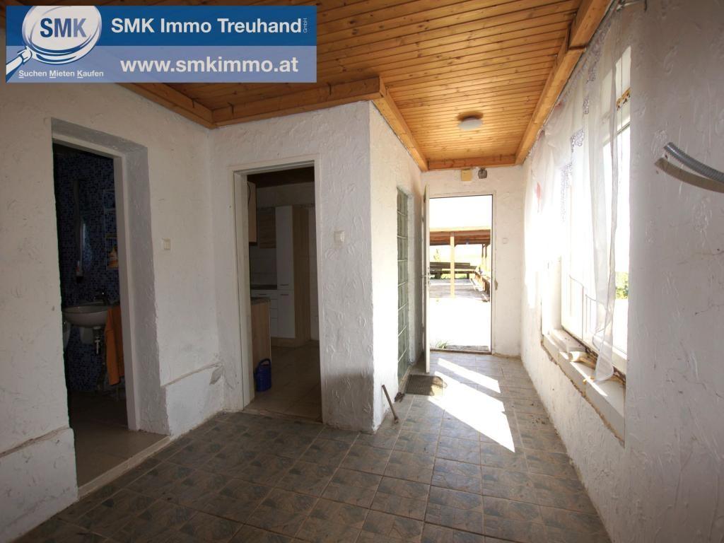 Haus Kauf Niederösterreich Waidhofen an der Thaya Karlstein an der Thaya 2417/7670  7 a