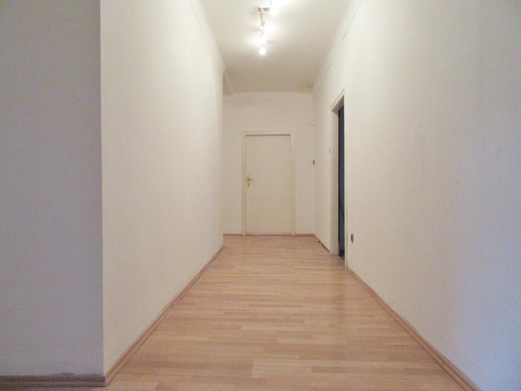 Wohnung Kauf Wien Wien  1.,Innere Stadt Wien, Innere Stadt 2417/7672  2 VZ
