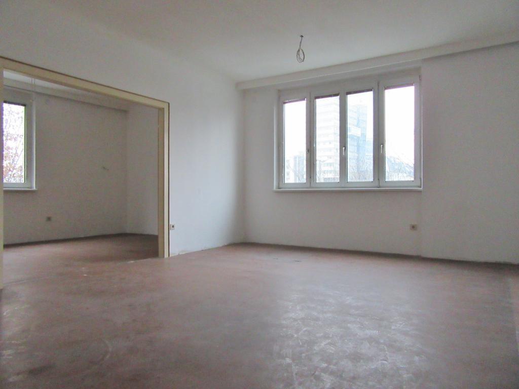 Wohnung Kauf Wien Wien  1.,Innere Stadt Wien, Innere Stadt 2417/7672  3 ZI