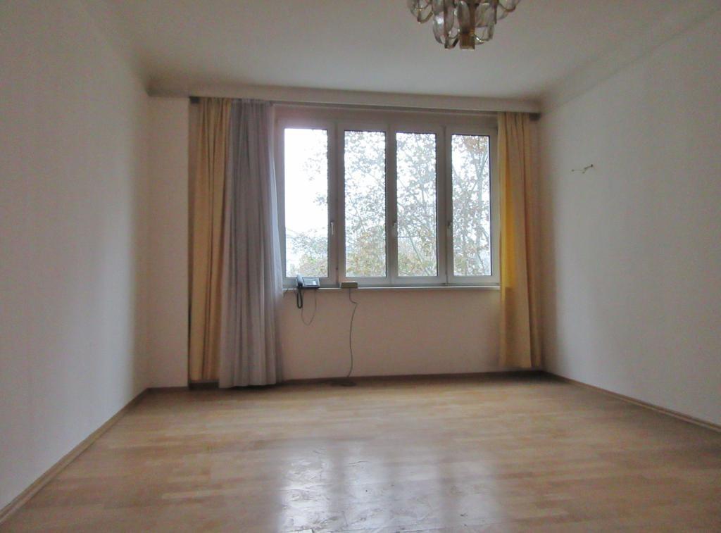 Wohnung Kauf Wien Wien  1.,Innere Stadt Wien, Innere Stadt 2417/7672  4 ZI