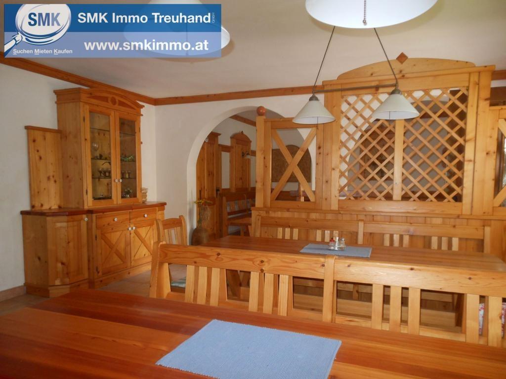 Haus Kauf Niederösterreich Krems Weißenkirchen in der Wachau 2417/7678  14 a