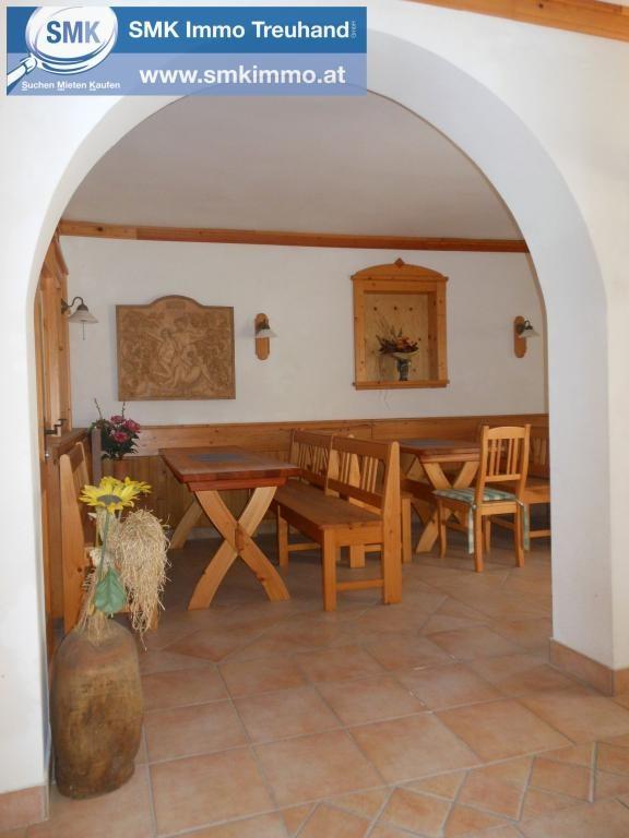 Haus Kauf Niederösterreich Krems Weißenkirchen in der Wachau 2417/7678  18 a