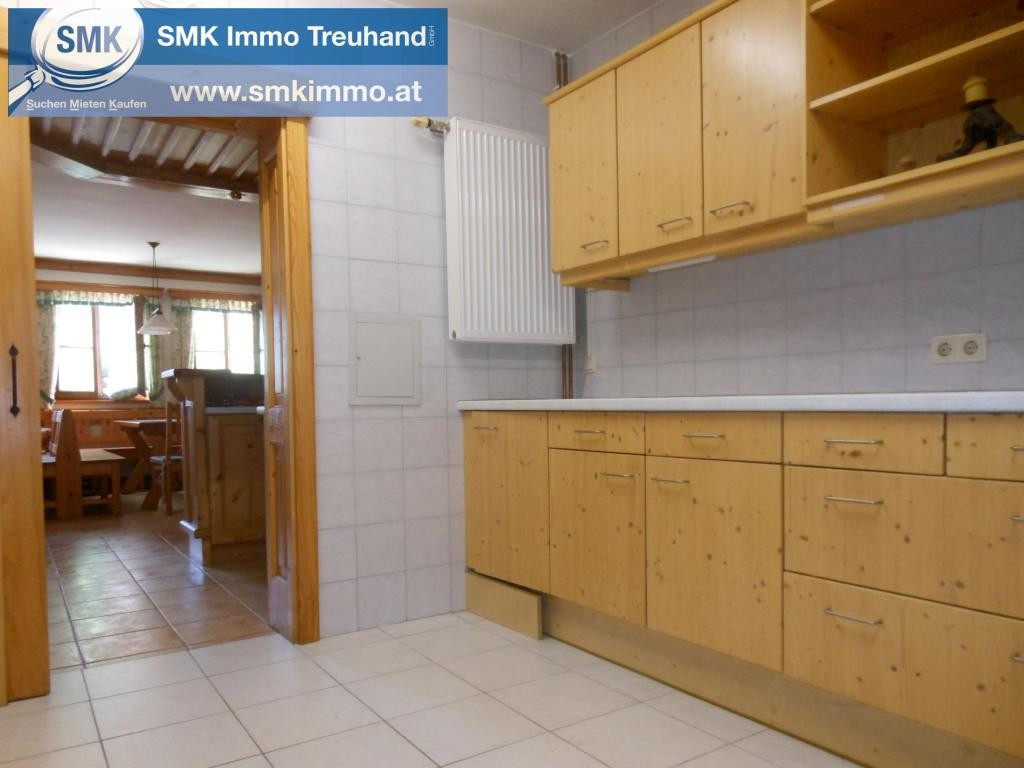 Haus Kauf Niederösterreich Krems Weißenkirchen in der Wachau 2417/7678  21 a