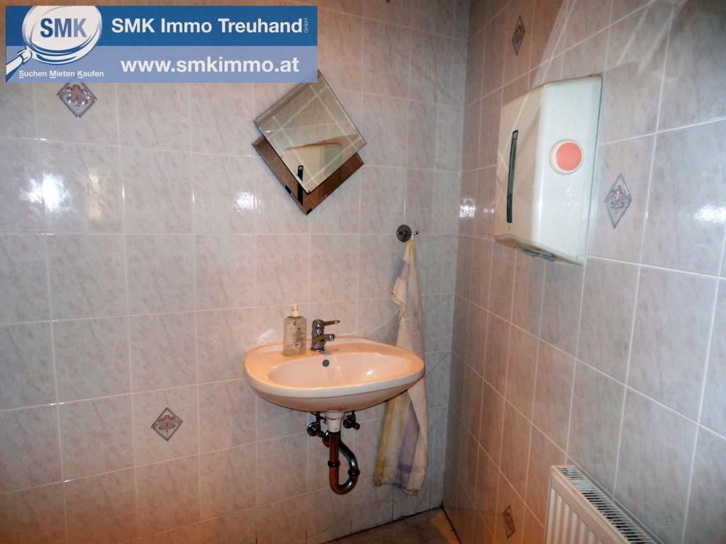 Haus Kauf Niederösterreich Krems Weißenkirchen in der Wachau 2417/7678  30 WC-Anlage-Heuriger