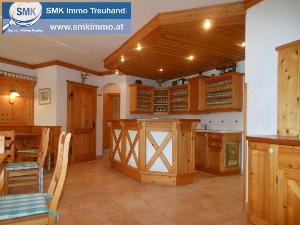 Haus Kauf Niederösterreich Krems Weißenkirchen in der Wachau 2417/7678  5