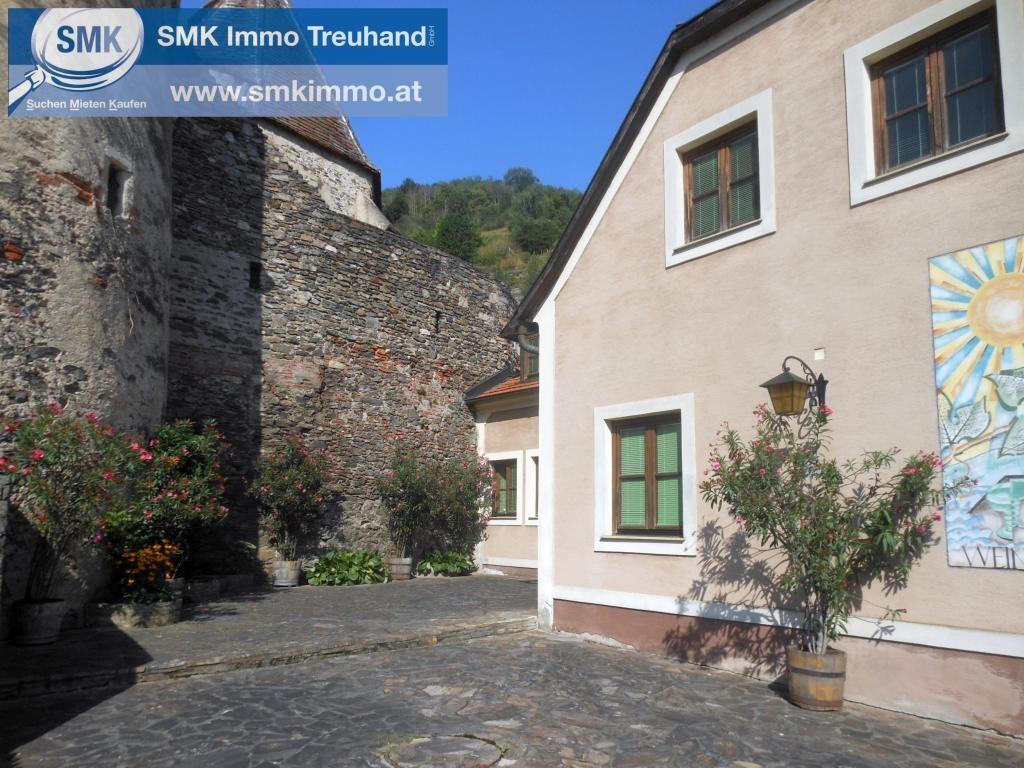 Haus Kauf Niederösterreich Krems Weißenkirchen in der Wachau 2417/7678  5 a