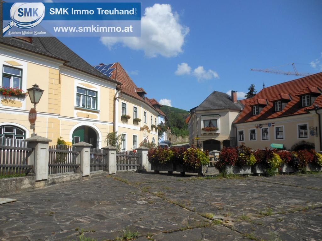 Haus Kauf Niederösterreich Krems Weißenkirchen in der Wachau 2417/7678  6 a