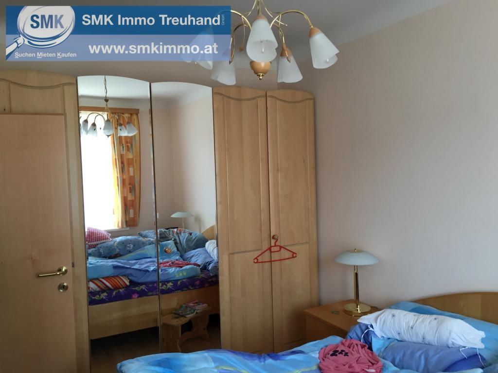 Haus Kauf Niederösterreich Mödling Breitenfurt bei Wien 2417/7679  5a Schlafzimmer EG