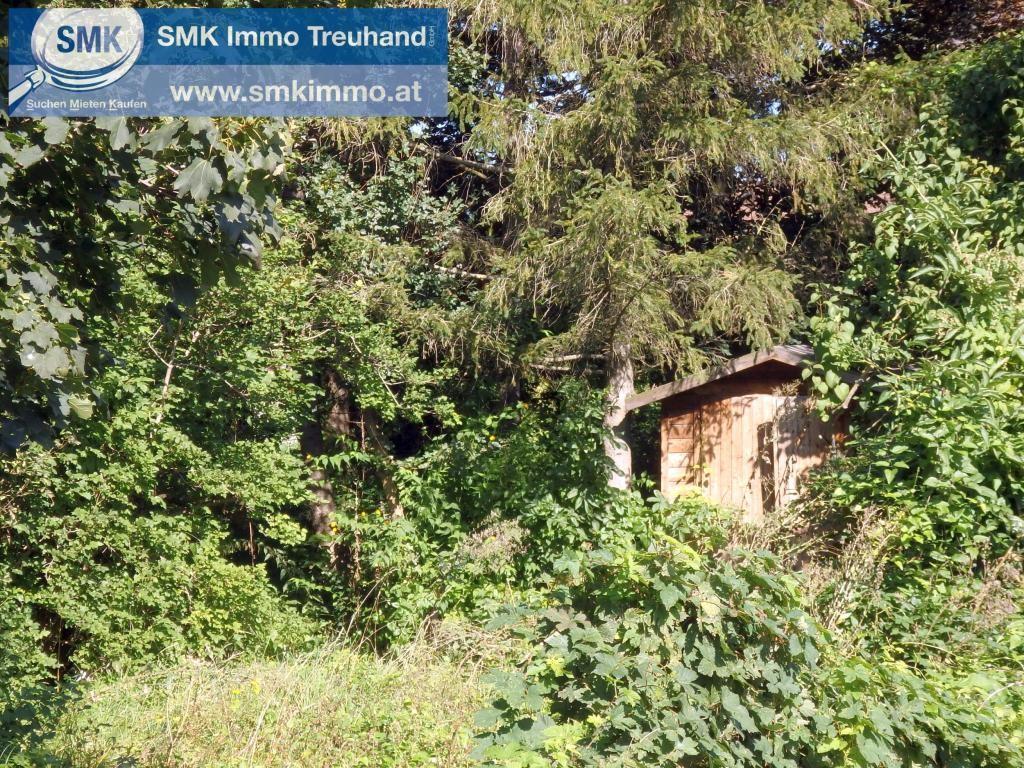 Grundstück Kauf Niederösterreich Hollabrunn Hollabrunn 2417/7685  4a