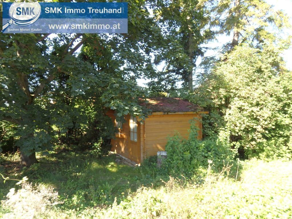 Grundstück Kauf Niederösterreich Hollabrunn Hollabrunn 2417/7685  5a