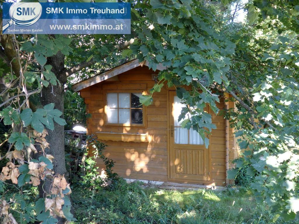 Grundstück Kauf Niederösterreich Hollabrunn Hollabrunn 2417/7685  6a