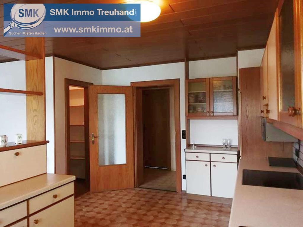 Wohnung Miete Niederösterreich Krems Stratzing 2417/7687  1 Küche