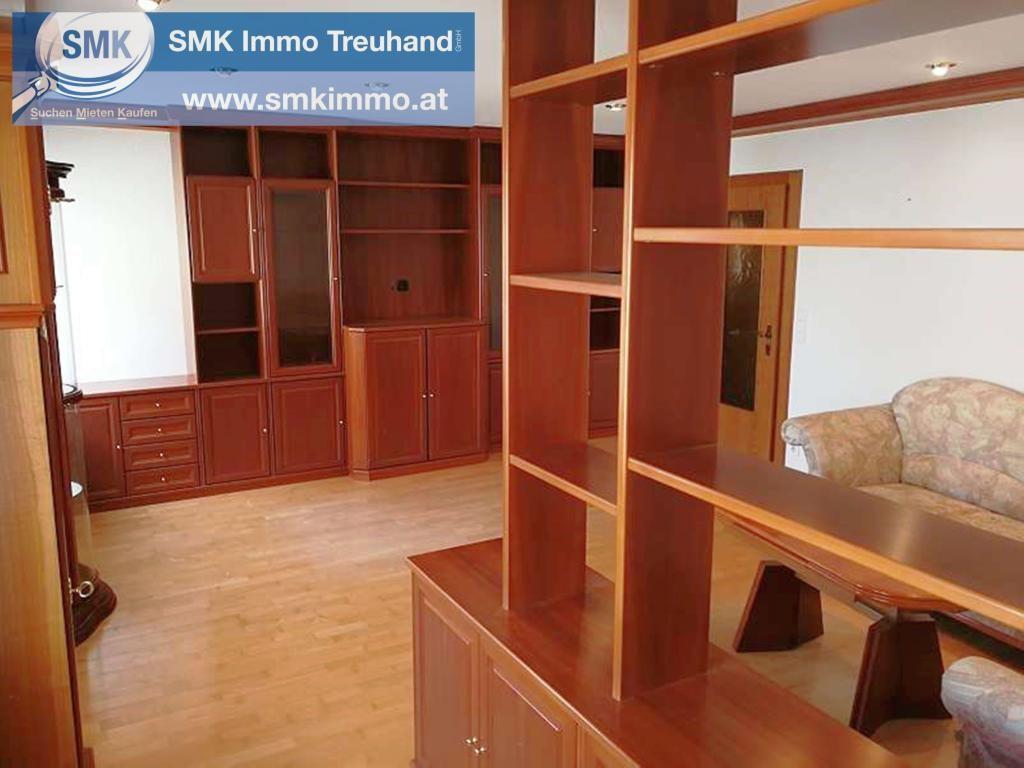 Wohnung Miete Niederösterreich Krems Stratzing 2417/7687  2 Wohnzimmer
