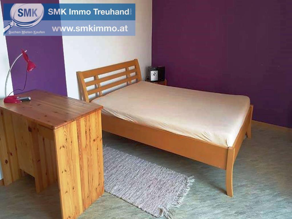 Wohnung Miete Niederösterreich Krems Stratzing 2417/7687  3 Schlafzimmer