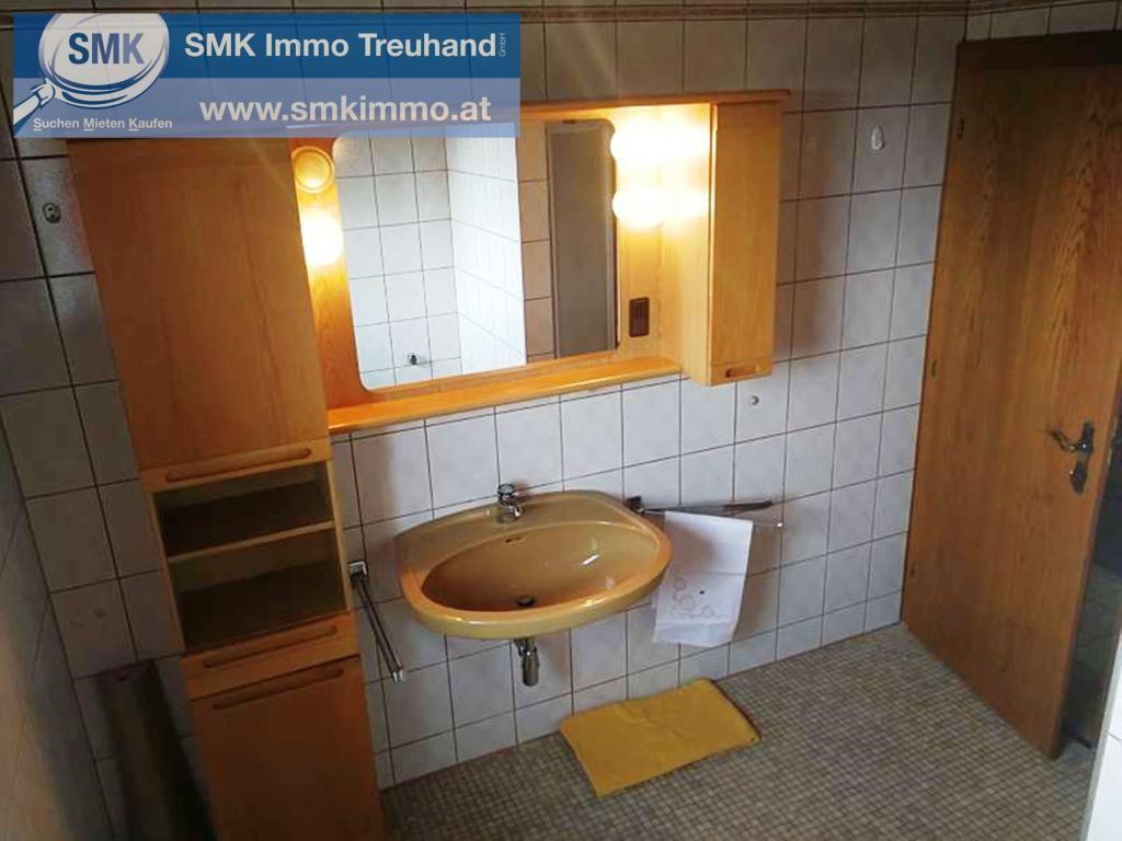 Wohnung Miete Niederösterreich Krems Stratzing 2417/7687  4 Bad