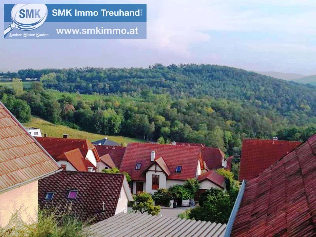 Wohnung Miete Niederösterreich Krems Stratzing 2417/7687  6 Ausblick