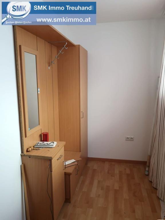 Wohnung Miete Niederösterreich Krems Stratzing 2417/7688  4 - Vorraum