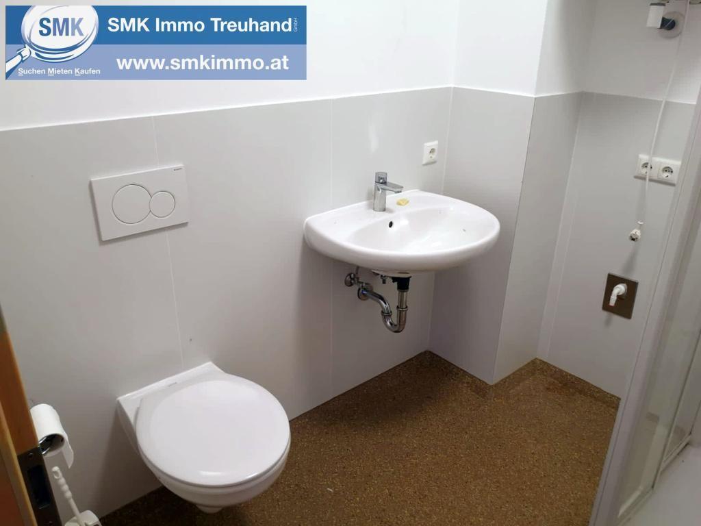 Wohnung Miete Niederösterreich Krems Stratzing 2417/7688  6 - Bad