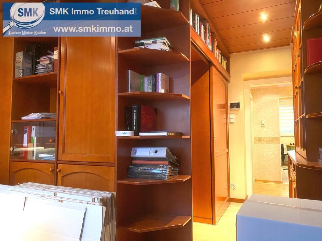 Wohnung Kauf Wien Wien 21.,Floridsdorf Wien 2417/7689  8