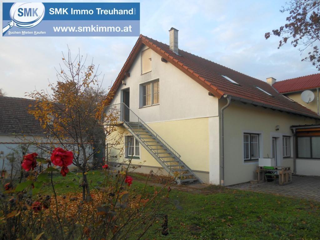 Wohnung Miete Niederösterreich Krems Langenlois 2417/7691  1